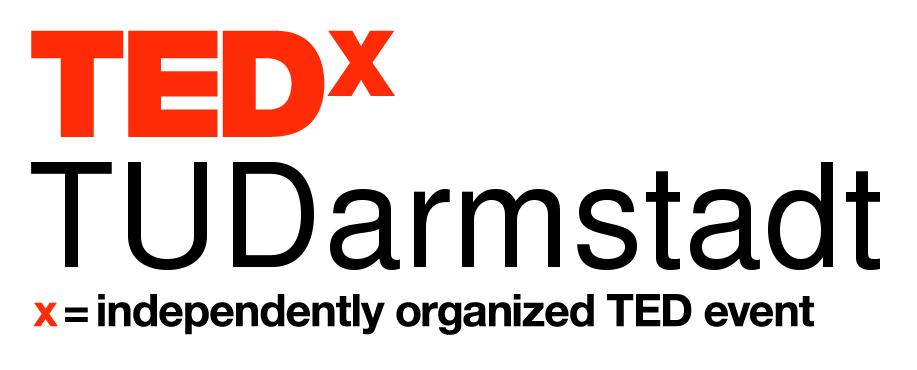 TEDxTUDarmstadt