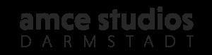 Logo amce_black_transparent neues Format